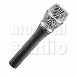 Microfono Live Shure Sm86