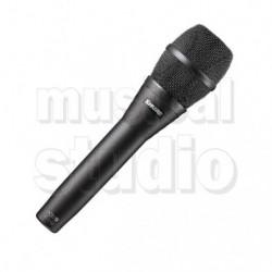 Microfono Live Shure Ksm9-cg