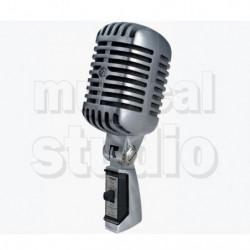 Microfono Live Shure 55sh...
