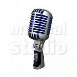 Microfono Live Shure Super...