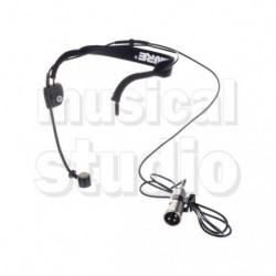 Microfono Live Shure Wh20 Xlr