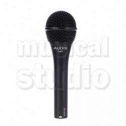 MICROFONO LIVE AUDIX OM2