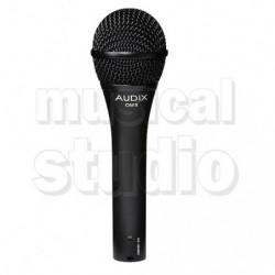 MICROFONO LIVE AUDIX OM5