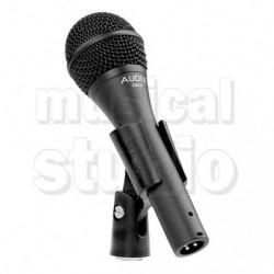 Microfono Live Audix Om6