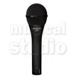 MICROFONO LIVE AUDIX OM7