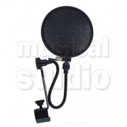 Microfono Studio Proel Apop50