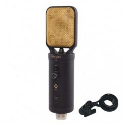 Microfono Studio Proel...