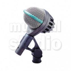 Microfono Studio Akg D112 Mkii