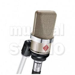 Microfono Studio Neumann...