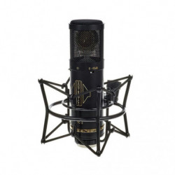 Microfono Studio Sontronics...