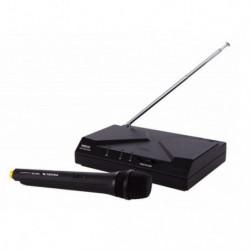Radiomicrofono Proel Wm101m