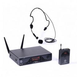 Radiomicrofono Ant Uno G8...