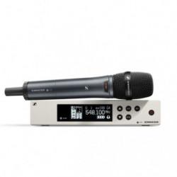 Radiomicrofono Sennheiser...