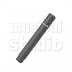Microfono Strumento Proel...