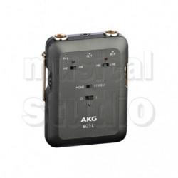 Microfono Strumento Akg B23l
