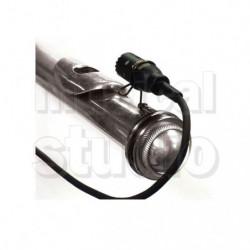 Microfono Strumento Audix...