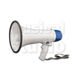 Megafono Karma Gt1223 15w