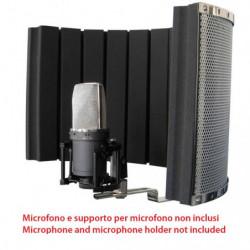 Accessori Microfono Proel...