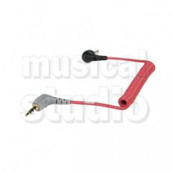 Accessori Microfono Rode Sc7