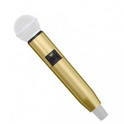 Accessori Microfono Shure...