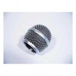 Accessori Microfono...