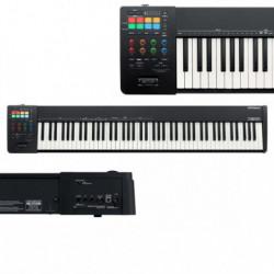 Master Keyboard Roland A88...