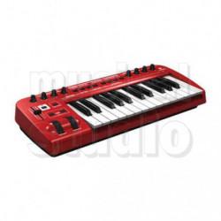 Master Keyboard Behringer...