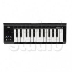 Master Keyboard Korg...