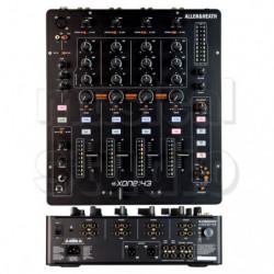 Mixer Allen&heath Xone 43