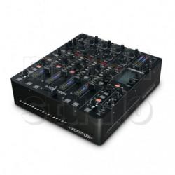 Mixer Allen&heath Xone Db4