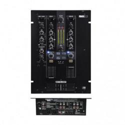 Mixer Reloop Rmx22i