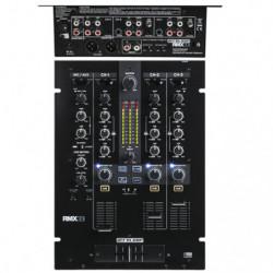 Mixer Reloop Rmx33i