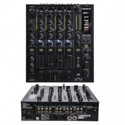Mixer Reloop Rmx60 Digital