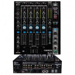 Mixer Reloop Rmx90 Dvs