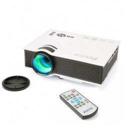 Video Proiettore Ego Tech...