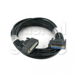 Laser Laserworld Ilda Cable...