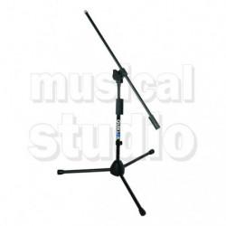 Aste Per Microfono Quiklok...