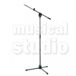 Aste Per Microfono Proel...