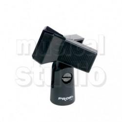 Aste Per Microfono Proel Apm30