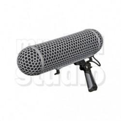 Aste Per Microfono Rode Blimp