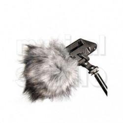 Aste Per Microfono Rode...