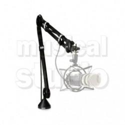 Aste Per Microfono Rode Psa1