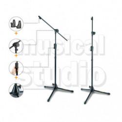 Aste Per Microfono Hercules...