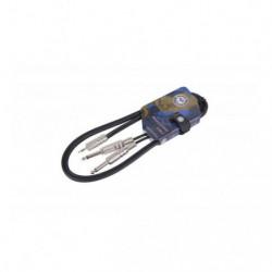 Cavo Vari Topp Pro Acy02lu015