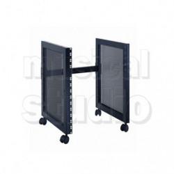 Mobili Rack Quiklok Rs513eu...