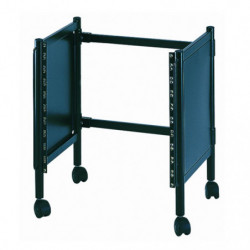 Mobili Rack Quiklok Rs655