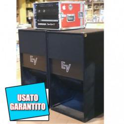 Impianto Electro-voice...