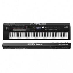 Piano Da Palco Roland Rd2000