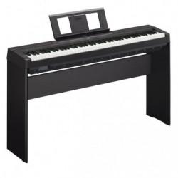 Piano Da Palco Yamaha P45...