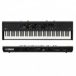 Piano Da Palco Yamaha Cp88